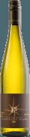 Vorschau: Sauvignon Blanc Gutswein trocken - Ellermann-Spiegel