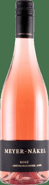 Spätburgunder Rosé trocken 2020 - Meyer-Näkel