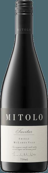 Savitar Shiraz McLaren Vale 2017 - Mitolo Wines