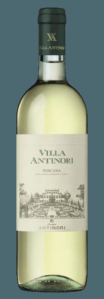 Villa Antinori Bianco Toscana IGT 2020 - Marchesi Antinori