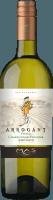 Vorschau: Ribet White Chardonnay Viognier 2020 - Arrogant Frog