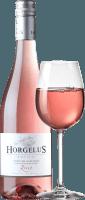 Vorschau: Horgelus Rosé Côtes de Gascogne IGP 2020 - Domaine Horgelus