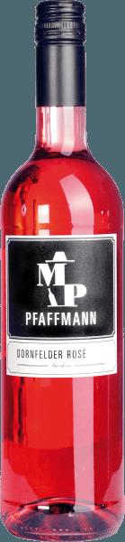 MP Dornfelder Rosé trocken 2020 - Markus Pfaffmann