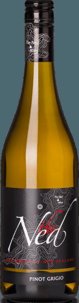 The Ned Pinot Grigio 2020 - Marisco