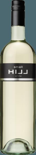 Small Hill White 2019 - Leo Hillinger