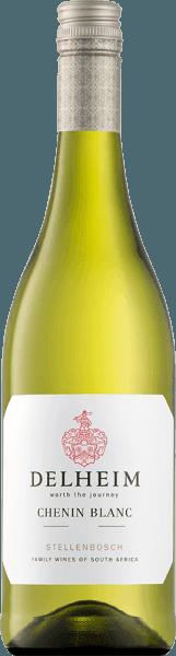 Chenin Blanc 2020 - Delheim